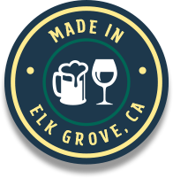 Explore Beer and Wine in Elk Grove