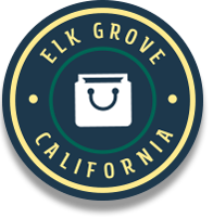 Explore Shopping in Elk Grove